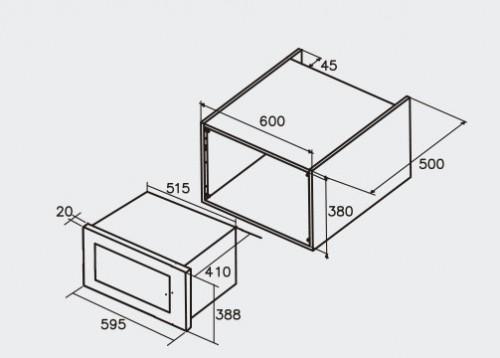 https://www.aunmasbarato.com/images/productos/encastre/ENCASTRE-NM25TGBK.jpg
