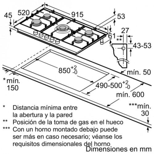 https://www.aunmasbarato.com/images/productos/encastre/ENCASTRE-PCR9A5B90.jpg