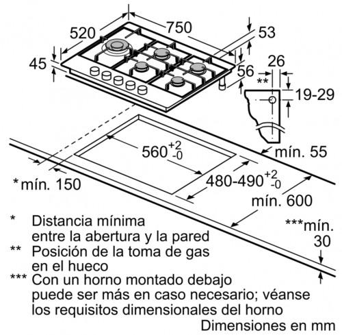 https://www.aunmasbarato.com/images/productos/encastre/ENCASTRE-PCS7A5B90.jpg