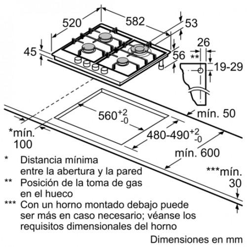 https://www.aunmasbarato.com/images/productos/encastre/ENCASTRE-PGH6B5B60.jpg