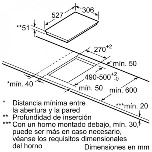 https://www.aunmasbarato.com/images/productos/encastre/ENCASTRE-PIB375FB1E.jpg