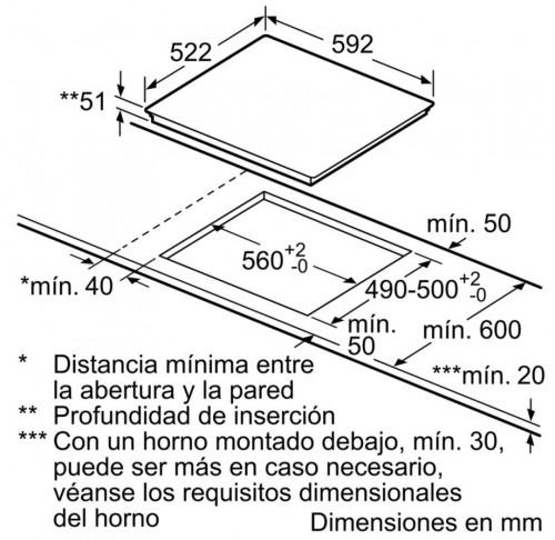 https://www.aunmasbarato.com/images/productos/encastre/ENCASTRE-PID651FC3E.jpg