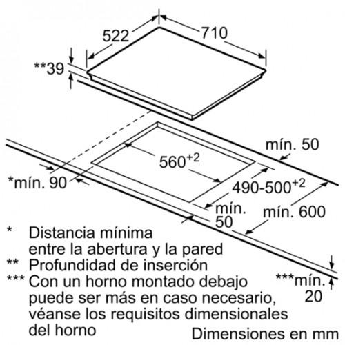 https://www.aunmasbarato.com/images/productos/encastre/ENCASTRE-PKD751FP1E.jpg