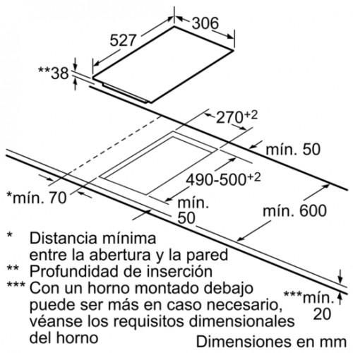 https://www.aunmasbarato.com/images/productos/encastre/ENCASTRE-PKF375FP1E.jpg