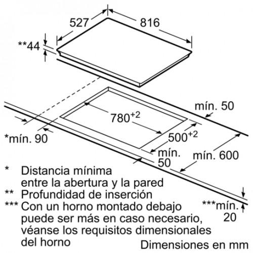 https://www.aunmasbarato.com/images/productos/encastre/ENCASTRE-PKM875DP1D.jpg