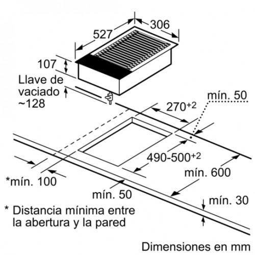 https://www.aunmasbarato.com/images/productos/encastre/ENCASTRE-PKU375FB1E.jpg