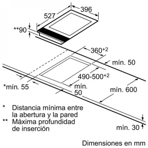 https://www.aunmasbarato.com/images/productos/encastre/ENCASTRE-PKY475FB1E.jpg