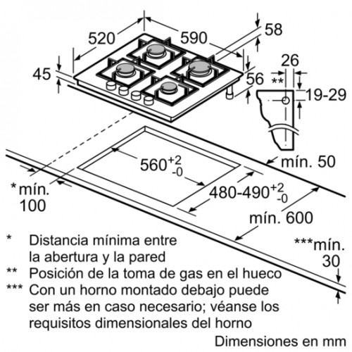 https://www.aunmasbarato.com/images/productos/encastre/ENCASTRE-PPP6A6B20.jpg