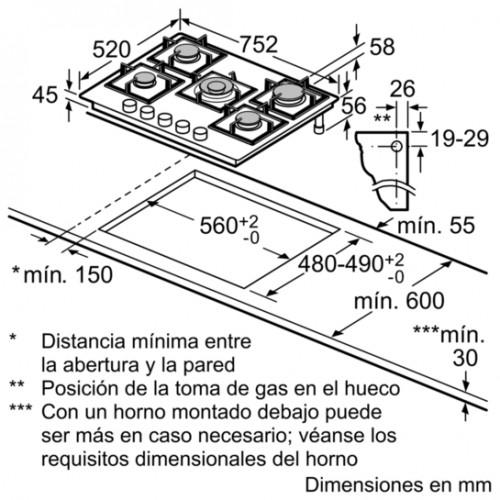https://www.aunmasbarato.com/images/productos/encastre/ENCASTRE-PPQ7A6B90.jpg