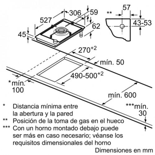 https://www.aunmasbarato.com/images/productos/encastre/ENCASTRE-PRA3A6D70.jpg