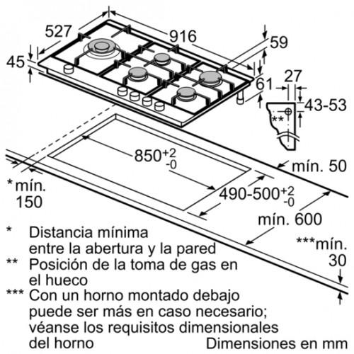 https://www.aunmasbarato.com/images/productos/encastre/ENCASTRE-PRS9A6D70.jpg