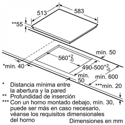 https://www.aunmasbarato.com/images/productos/encastre/ENCASTRE-PUE645BB1E.jpg