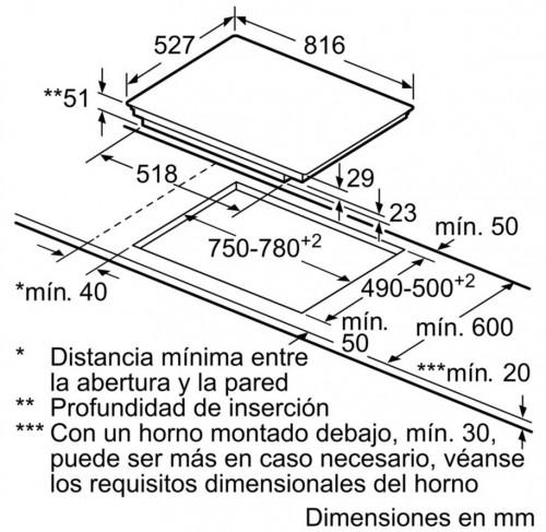 https://www.aunmasbarato.com/images/productos/encastre/ENCASTRE-PXE875BB1E.jpg