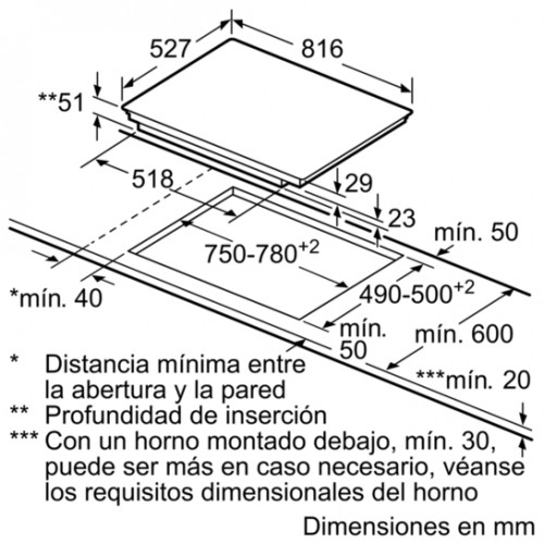 https://www.aunmasbarato.com/images/productos/encastre/ENCASTRE-PXV875DC1E.jpg