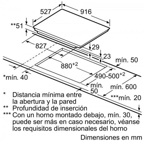 https://www.aunmasbarato.com/images/productos/encastre/ENCASTRE-PXX975KW1E.jpg