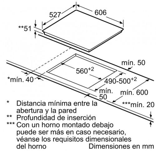 https://www.aunmasbarato.com/images/productos/encastre/ENCASTRE-PXY675DC1E.jpg