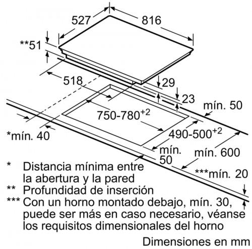 https://www.aunmasbarato.com/images/productos/encastre/ENCASTRE-PXY875KW1E.jpg