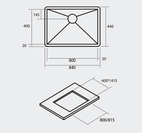 https://www.aunmasbarato.com/images/productos/encastre/ENCASTRE-QUA300.jpg