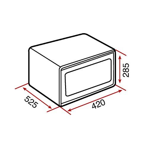 https://www.aunmasbarato.com/images/productos/encastre/ENCASTRE-RV8.jpg