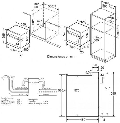 https://www.aunmasbarato.com/images/productos/encastre/ENCASTRE-SC76M541EU.jpg