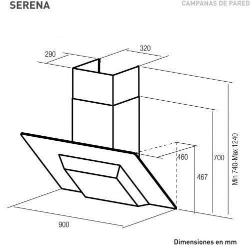 https://www.aunmasbarato.com/images/productos/encastre/ENCASTRE-SERENA900BK.jpg