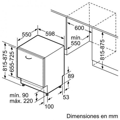 https://www.aunmasbarato.com/images/productos/encastre/ENCASTRE-SN64D002EU.jpg