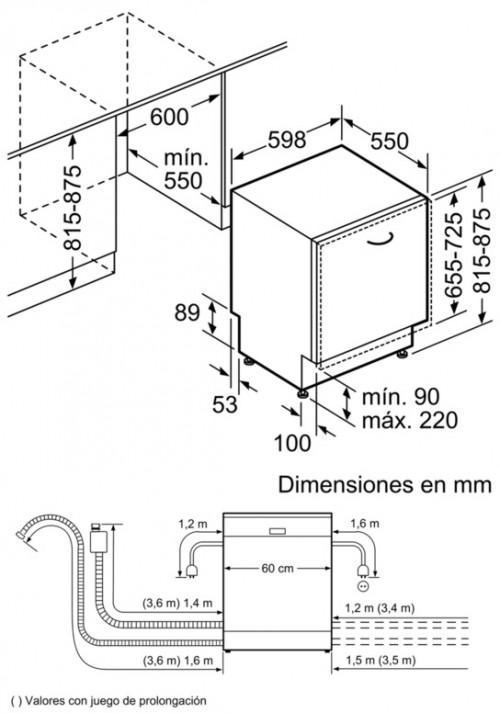 https://www.aunmasbarato.com/images/productos/encastre/ENCASTRE-SN64E006EU.jpg