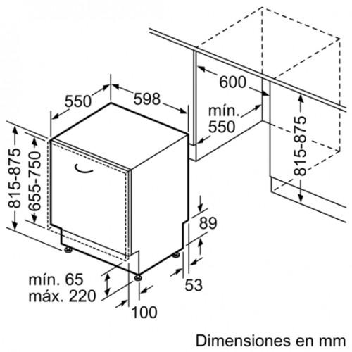 https://www.aunmasbarato.com/images/productos/encastre/ENCASTRE-SN736X03ME.jpg