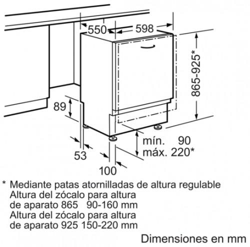 https://www.aunmasbarato.com/images/productos/encastre/ENCASTRE-SX636D00ME.jpg