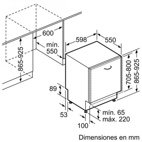 https://www.aunmasbarato.com/images/productos/encastre/ENCASTRE-SX778D16TE.jpg
