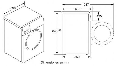 https://www.aunmasbarato.com/images/productos/encastre/ENCASTRE-WAN2426XES.jpg
