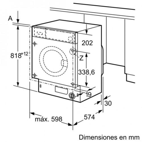 https://www.aunmasbarato.com/images/productos/encastre/ENCASTRE-WI14W540ES.jpg