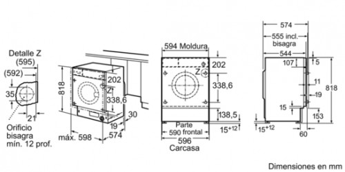 https://www.aunmasbarato.com/images/productos/encastre/ENCASTRE-WIW28300ES.jpg