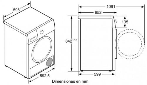 https://www.aunmasbarato.com/images/productos/encastre/ENCASTRE-WTG84260EE.jpg