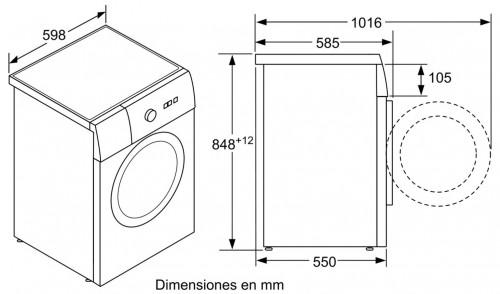 https://www.aunmasbarato.com/images/productos/encastre/ENCASTRE-WUQ20468ES.jpg