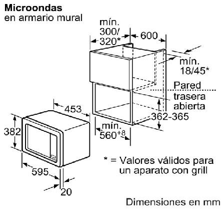 https://www.aunmasbarato.com/images/productos/encastre/HF15G561.jpg
