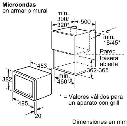 https://www.aunmasbarato.com/images/productos/encastre/HF15M552.jpg