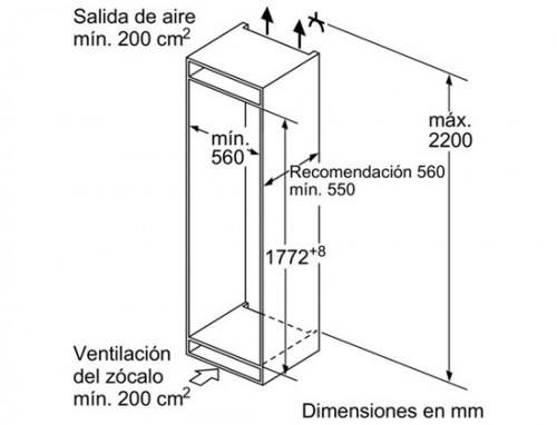 https://www.aunmasbarato.com/images/productos/encastre/KIR81AF30.jpg