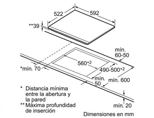 https://www.aunmasbarato.com/images/productos/encastre/PKF631B17E.jpg