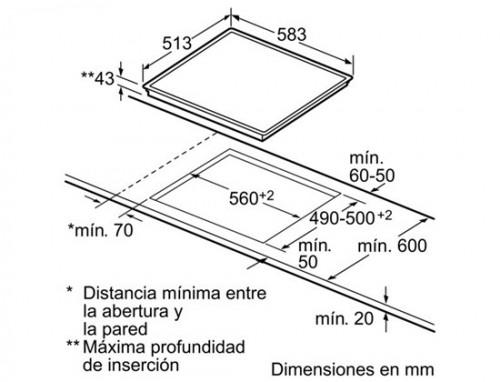 https://www.aunmasbarato.com/images/productos/encastre/PKF645B17E.jpg
