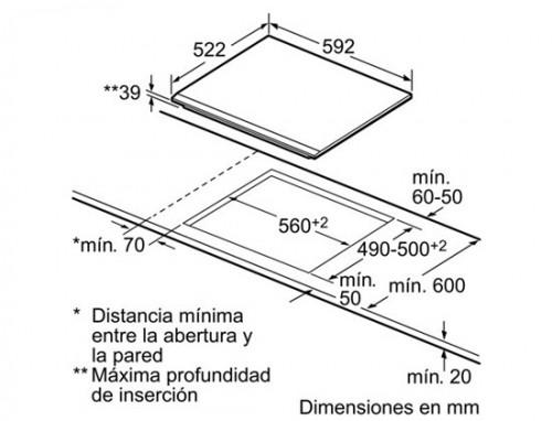 https://www.aunmasbarato.com/images/productos/encastre/PKM631B17E.jpg