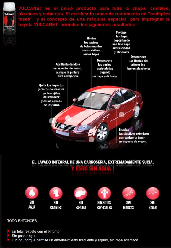 https://www.aunmasbarato.com/images/productos/encastre/VULCANET-TOALLITAS.jpg