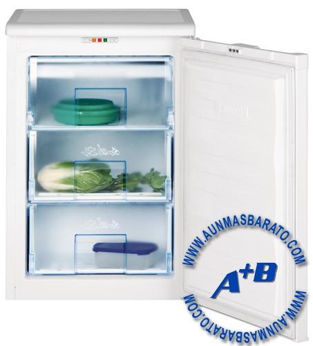 Congelador Beko Fne1072 Precios Baratos Comprar En Aumasbarato Com