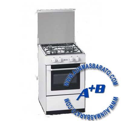 Cocina de gas meireles g1530dvw precios baratos comprar - Precios de cocinas de gas ...