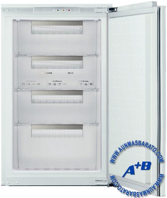Comprar Congelador - Ofertas, precios y catlogos semanales
