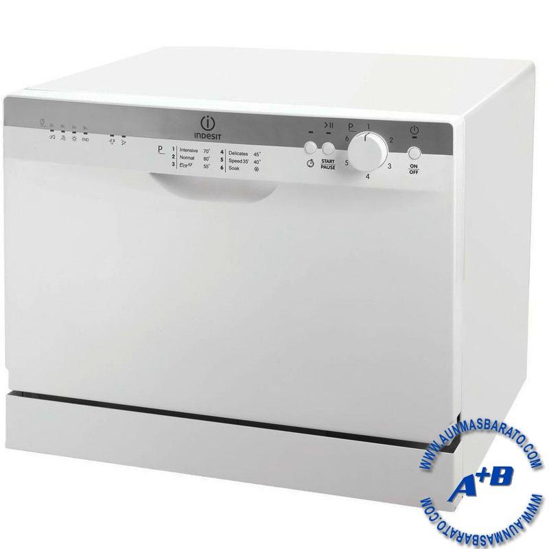 Reparaci n de electrodom sticos t cnicos lavavajillas - Lavavajillas medidas especiales ...