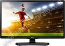 TV LED 24   LG 24MT48DFPZ HD Ready