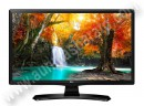 TV LED 28  LG 28MT49SPZ HD Ready Smart TV