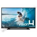 TV LED 28  Grundig 28VLE4500BF  Negro HD Ready