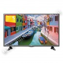 TV LED 32   LG 32LH510B HD